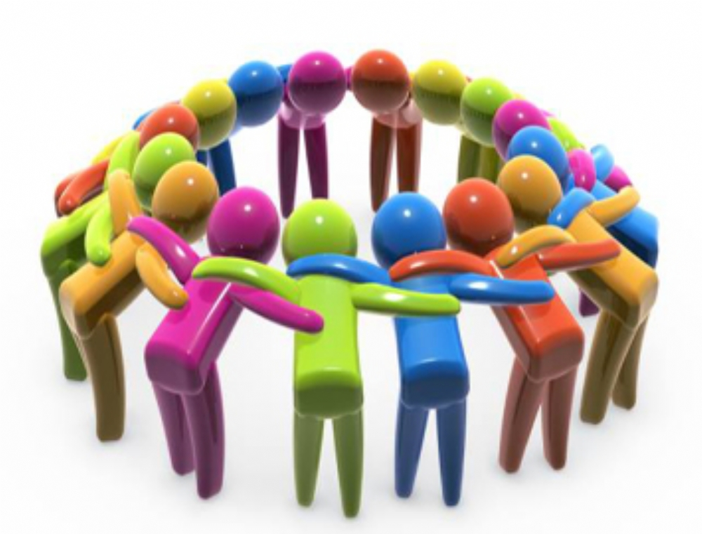 value of teamwork essay Teamwork in the workplace essay - in today's world teamwork is being utilized by companies across the globe employers are seeing the value of teamwork and what can be accomplished when people put the strengths together.